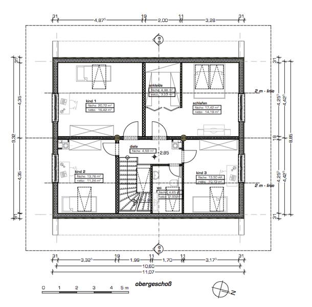 blockhaus naturstammhaus farmers loft mehrer blockhaus. Black Bedroom Furniture Sets. Home Design Ideas